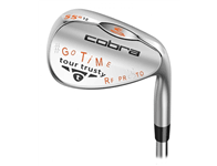 Cobra Tour Trusty Limited Edition Wedge