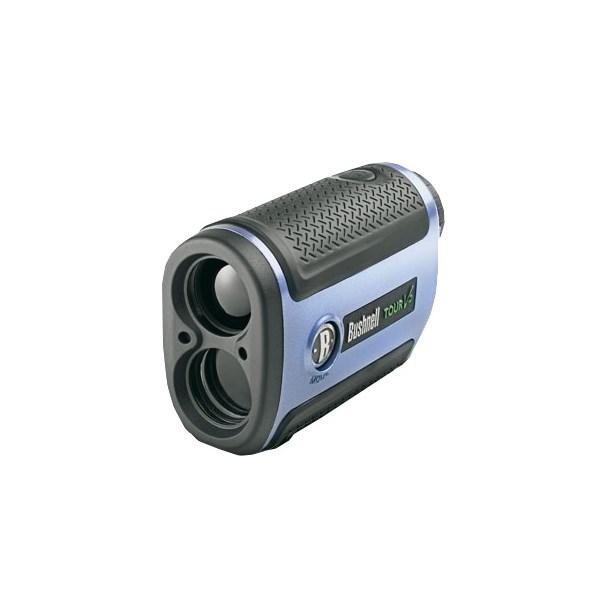 Bushnell Rangefinder Tour V Battery
