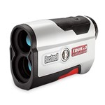 Bushnell Golf Gadgets
