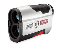 Bushnell Tour V3 Laser RangeFinder With Slope Edition