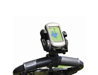 Bracketron Universal GPS Golf Mount