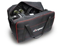 Clicgear Trolley Travel Bag