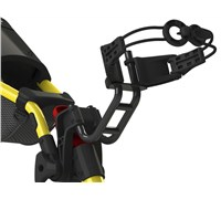Clicgear Tour Bag Bracket