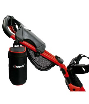 Clicgear 3.0 Trolley Cooler Tube