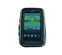 Eze Kaddy All Weather Soft Mobile Case
