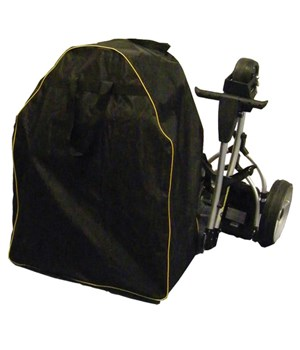Electric Trolley Cover