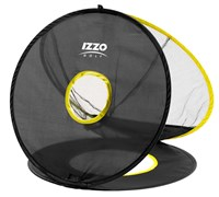 Izzo Triple Chip Net