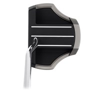 Never Compromise Sub30 Type 50 Putter  Centre Shaft