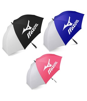 Adidas Golf 60 Inch Single Canopy Umbrella