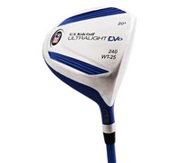 "US Kids Ultralight Dv1 Driver (45"" Tall)"
