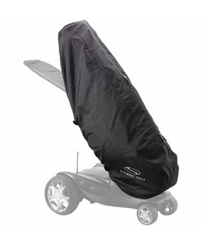 Stewart Golf Universal Bag Rain Cover