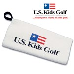 US Kids Golf Accessories