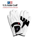 US Kids Golf Gloves