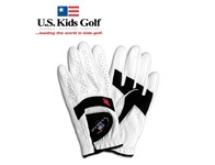 US Kids Golf Junior Youth Good Grip Glove