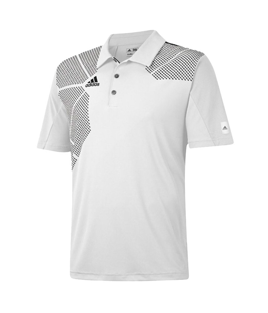 Limited Edition Us Open Collection Polo Shirts
