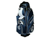 Cleveland Classic V2 Plus Golf Cart Bag 2013