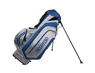 Ogio Vapor Golf Stand Bag 2013