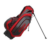 Ogio Vapor Golf Stand Bag 2013 (Madrid)