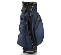 Mizuno VIN90 Cart Bag 2015 (Navy)