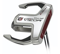 Wilson Staff Vizor Level 2 M4 Putter