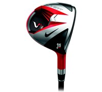 Nike VR_S Covert Fairway Wood