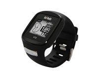 GolfBuddy VT3 GPS Watch