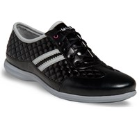 Callaway Ladies St Kitts Golf Shoes 2014 (Black/Black)