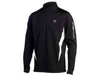 Wilson Staff Mens FG Tour V2 Thermal Tech Jacket 2013