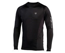 Wilson Staff FG Tour First Layer Long Sleeve Mock Baselayer