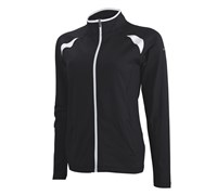 Wilson Staff Ladies Thermal Tech Top 2014 (Black)