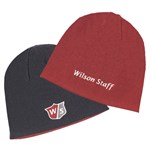 Wilson Golf Apparel
