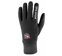 Wilson Staff Mens Winter Gloves (Black)
