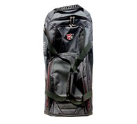 Wilson Staff Wheeled TravelBag 2014 (Black)