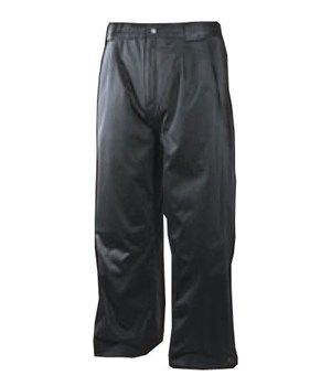 Sunderland Mens Whisper Dry Trouser 2012