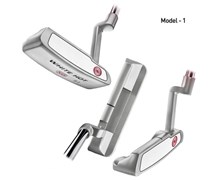 Odyssey White Hot XG 2.0 Putter 2013 (Model 1)