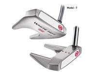 Odyssey White Hot XG 2.0 Putter 2013