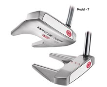 Odyssey White Hot XG 2.0 Putter 2013 (Model 7)