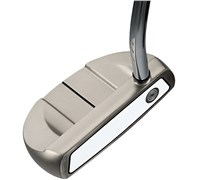 Odyssey White Ice 2.0 Model #5 Putter 2014