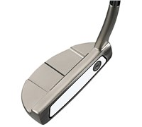 Odyssey White Ice 2.0 Model #9 Putter 2014