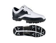 Nike Mens Tour Premium Golf Shoes
