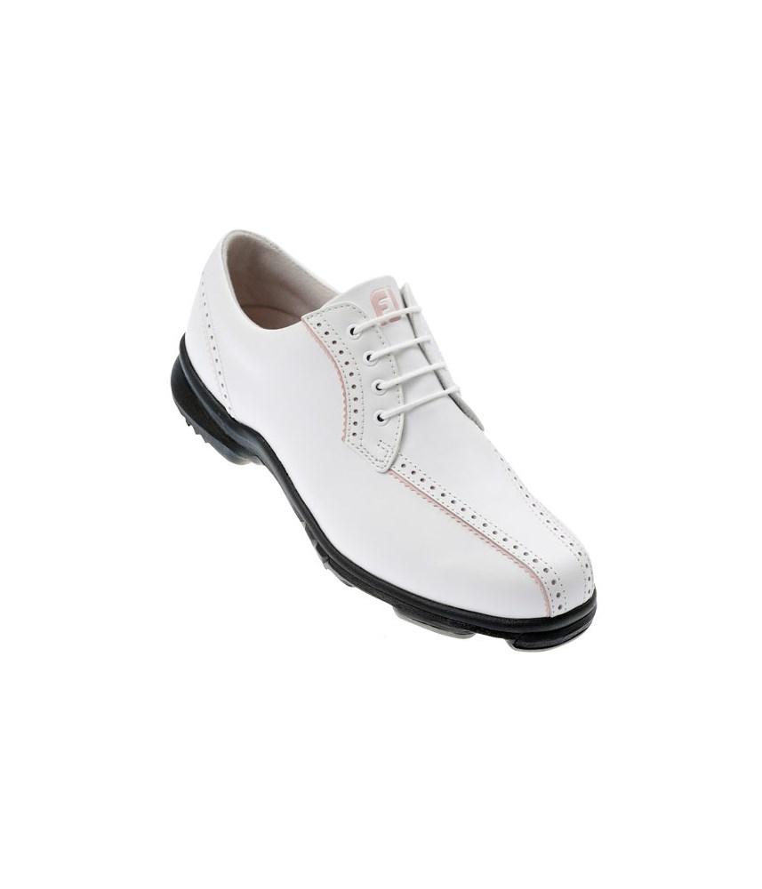 Footjoy Softjoy Ladies Golf Shoes Uk