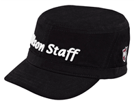 Wilson Staff Engineer Cap 2013