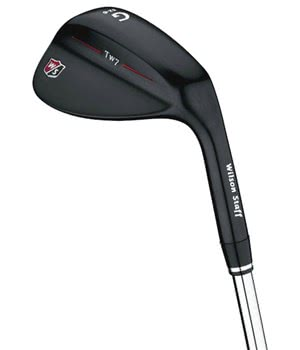 Wilson Staff Tw7 Gap Wedge