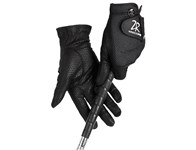 Zero Restriction Gore Windstopper Winter Gloves (Pair)