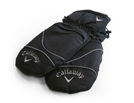 Callaway Golf Thermal Mittens 2014 (Pair)