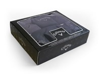 Callaway Golf Winter Warmer Gift Set 2014