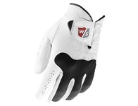 Wilson Staff Conform Golf Gloves 2013