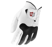 Wilson Staff Conform Golf Gloves 2014