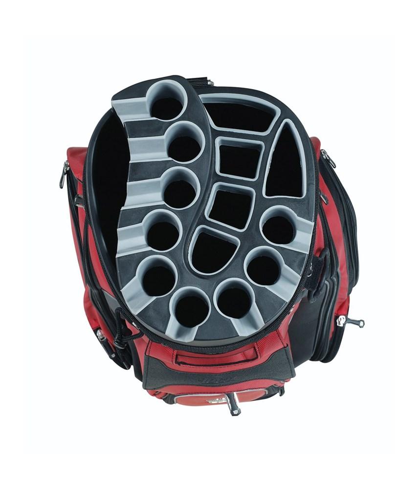 Pid 786114 besides Girls Sports Bag Id 8355956 in addition Advance Transformer Rapid Start Light Ballast Hm 1p30 Tp further Video Rogue Fairway Woods Jailbreak besides Mizuno Golf Jpx Ez Irons Steel. on golf cart bags clearance