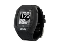 GolfBuddy WT3 Watch GPS Rangefinder